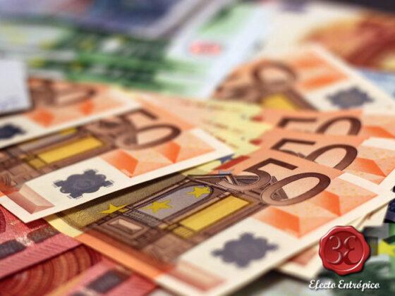 creditos bancarios autonomos