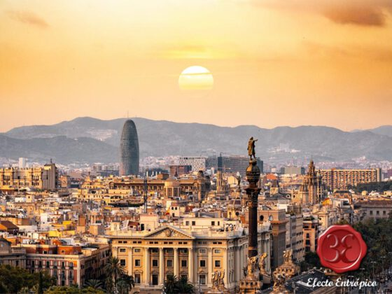 atentado barcelona las ramblas