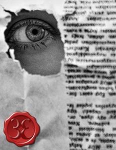 poesia poemas reflexiones critica social rimas amor desamor